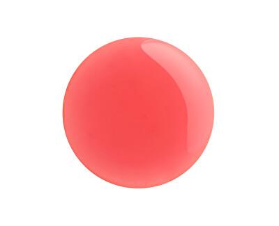 Péče o rty I♥Revolution Tasty Peach (Lip Oil Sweet Peach) 6 ml