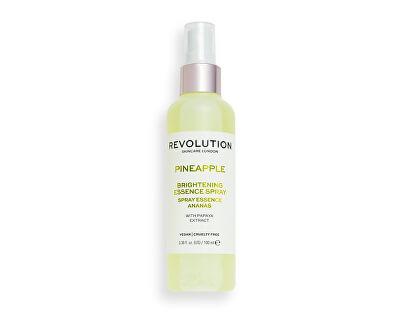 Spray de Ten Skincare Pineapple(Essence Spray) 100 ml
