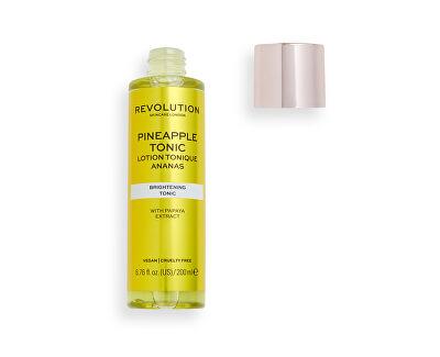 Tonic de TenPineappleSkincare(Brightening Tonic) 200 ml