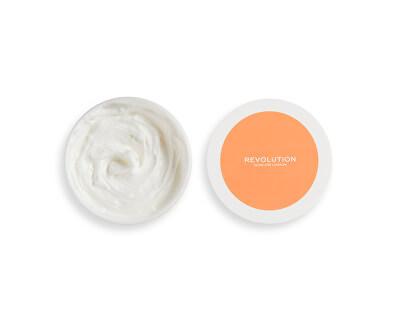 Cremă nutritivă pentru corpBody Skincare Vitamin C Glow (Moisture Cream) 200 ml