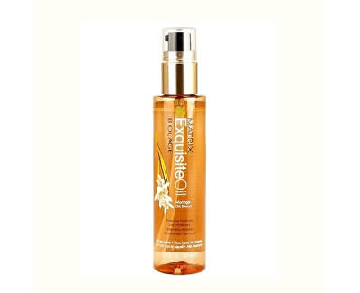 Vyživujúce sérum na vlasy Biolage ExquisiteOil (Replenishing Treatment With Moringa Oil) 92 ml