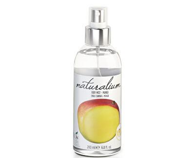 Tělový sprej Mango 200 ml