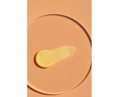 Mléko na opalovaní s betakarotenem SPF 6 Sun (Carotene Sun Lotion) 200 ml