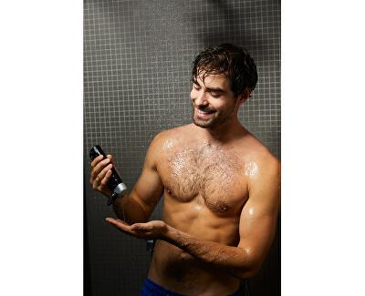 Sprchový gel pro muže Deep (Clean Shower Gel) 250 ml