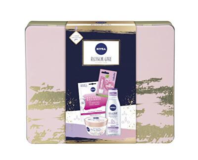 Set cosmetic pentru femei BlossomCare2020
