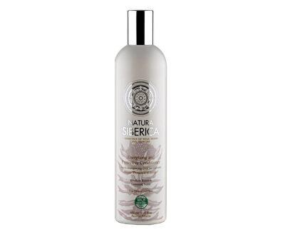 Kondicionér pro unavené a oslabené vlasy - Ochrana a energie (Energising and Protective Conditioner) 400 ml