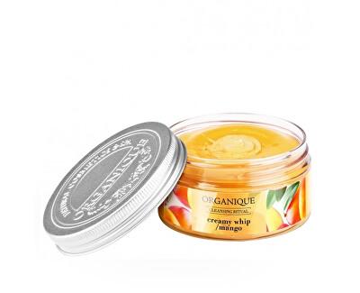 Spumă de duș Mango (Creamy Whip) 100 ml