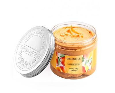 Sprchová pěna Mango (Creamy Whip) 200 ml