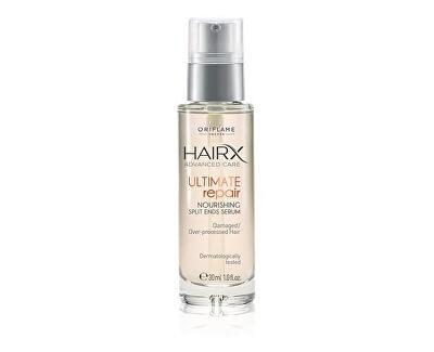 Ser regenerant pentru pentru vârfuri Hair X AdvancedCare(Nourish ing Split Ends Serum) 30 ml
