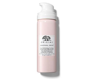 Ser regenerant pentru piele Bulldog Original Skin ™ (Pore-Perfecting Cooling Primer With Willowherb) 60 ml
