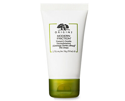 Cremă de Tenexfoliantă Modern Friction™ (Nature`s Gentle Derma brasion) 50 ml