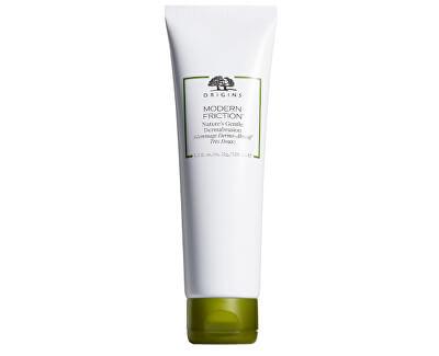 Peeling de Ten Modern Friction ™ (Nature`s Gentle Derma brasion) 125 ml