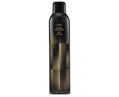 Spray pentru remodelarea coafurii (Free Styler Working Hairspray) 300 ml