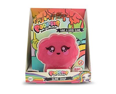Confetti de baie pentru copii 16 g
