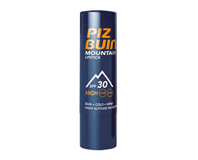 Balzám na rty SPF 30 (Mountain Lipstick) 4,9 g