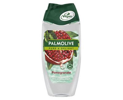 Sprchový gel Pure & Delight Pomegranate (Shower Gel) 500 ml