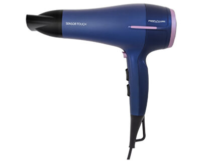 Fén na vlasy PC-HTD 3030