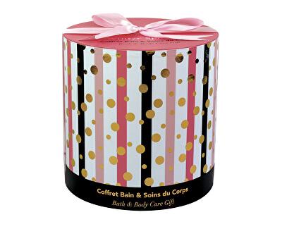 Dárková sada tělové péče Bath & Body Care Gift