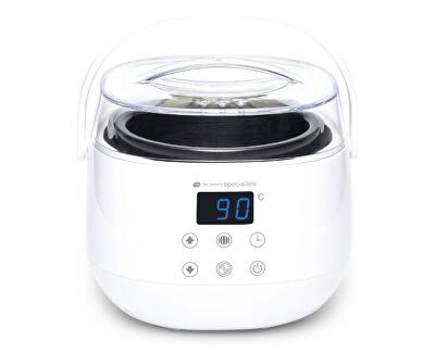 Profesionální nahřívač vosku pro depilaci (Professional Wax Heater)