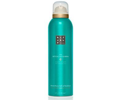 Sprchová pěna The Ritual Of Karma (Shower Foam) 200 ml