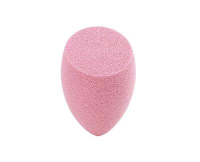 Burete cosmetice pentru machiaj (Miracle Finish Sponge) 1 buc