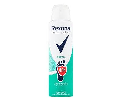 Sprej na nohy Fresh (Foot Spray) 150 ml