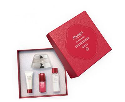 Set cadou pentru îngrijirea pielii Bio-Perfomance