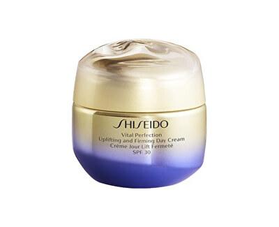 Zpevňující liftingový denný krém SPF 30 Vital Perfection (Uplifting and Firming Day Cream SPF 30) 50 ml