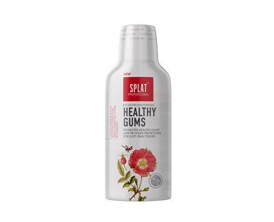 Ústní voda pro zdravé dásně Healthy Gums 275 ml