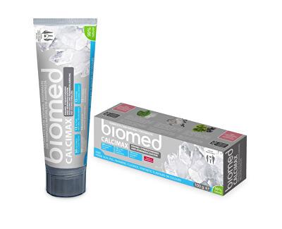 Pastă de dinți pentru întărirea smalțului dentar Calcimax 100 g