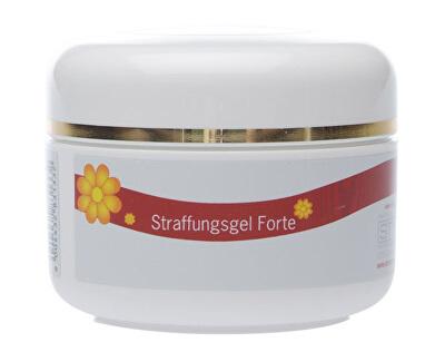 Zpevňující gel Forte s intenzivním účinkem Aroma Derm 150 ml