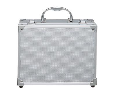 Sada dekorativní kosmetiky v kufříku Large Beauty Case