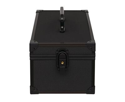 Kosmetický kufřík s dekorativní kosmetikou Portrait Case