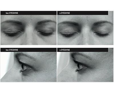 Oční krém proti vráskám Eyeshine 15 ml