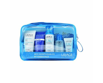 Set cosmetic Eau Thermale MyEssentials Set