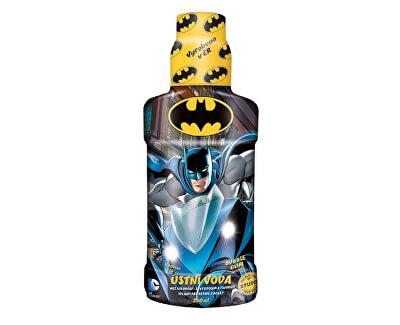 Ústní voda Batman 250 ml
