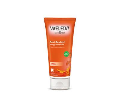 Arnikový sprchový gel 200 ml
