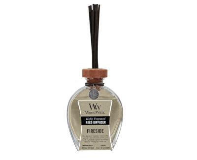Aroma difuzér Fireside 89 ml