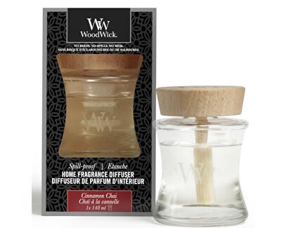 Aroma difuzér Cinnamon Chai 148 ml