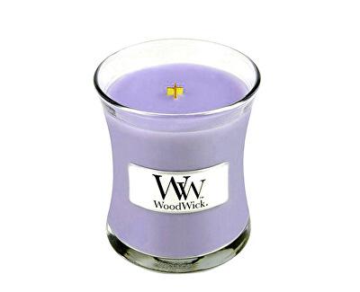 Lumânare parfumată vază Lilac 85 g