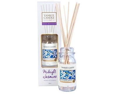 Aroma difuzér Midnight Jasmine 240 ml