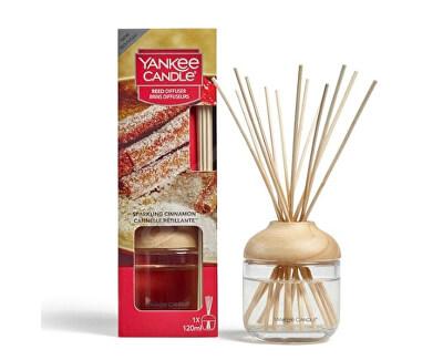 Aróma difuzér Sparkling Cinnamon 120 ml