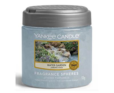 Mărgele parfumate Water Garden 170 g
