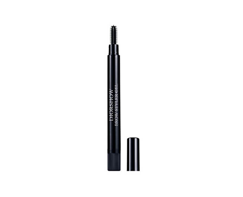 Dior Gel na obočí Diorshow (Brow Styler Gel) 2,2 ml 002 Blonde