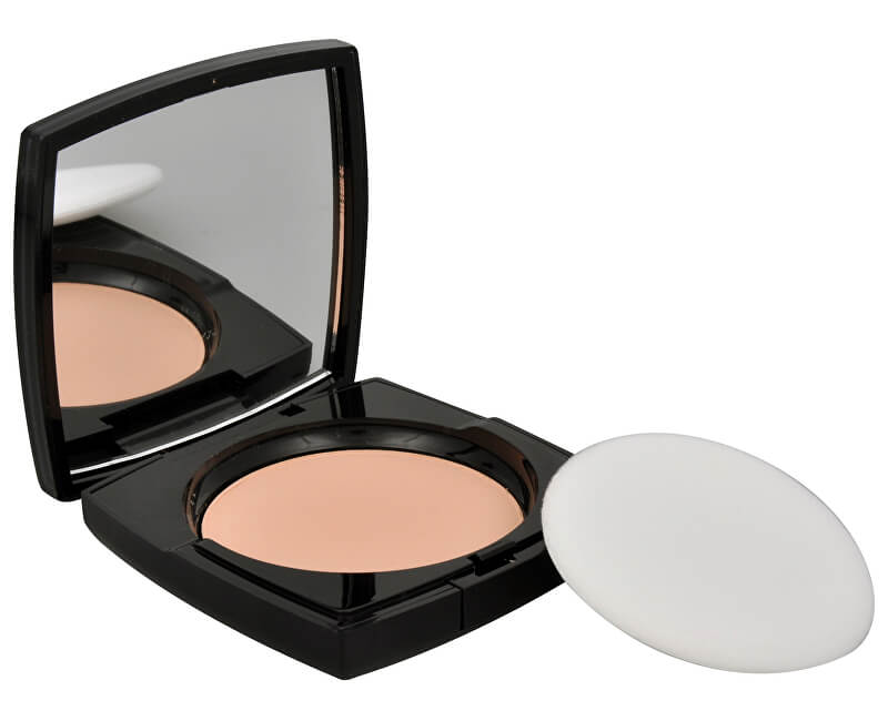 Lancome Kompaktní pudr Poudre Majeure Excellence (Micro-Aerated Pressed Powder) 10 g 01 Translucide
