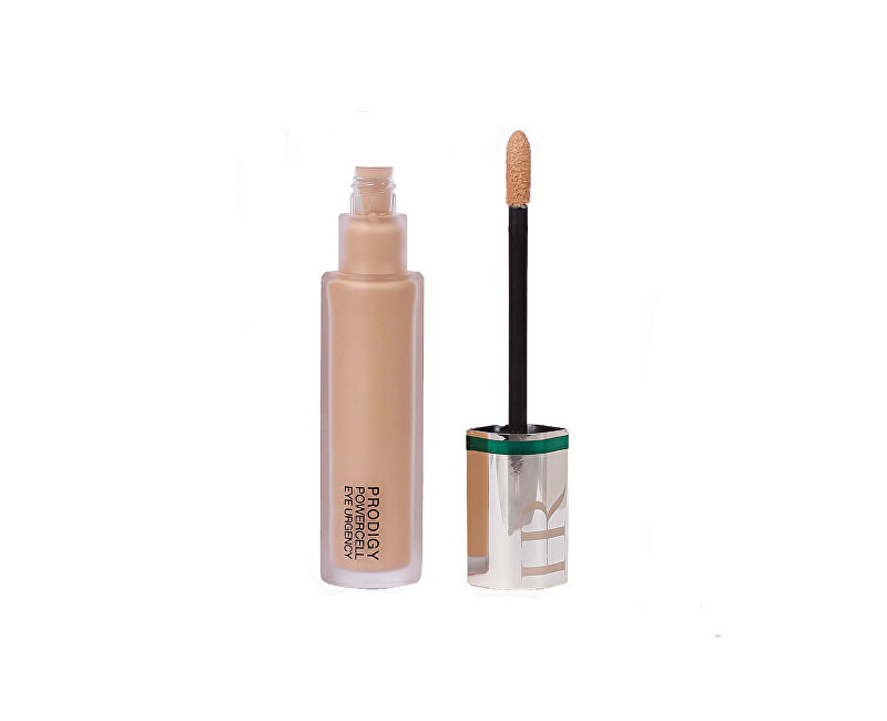 Helena Rubinstein Korektor očního okolí Prodigy Powercell (Eye Concealer) 7,9 ml 02 Natural Beige