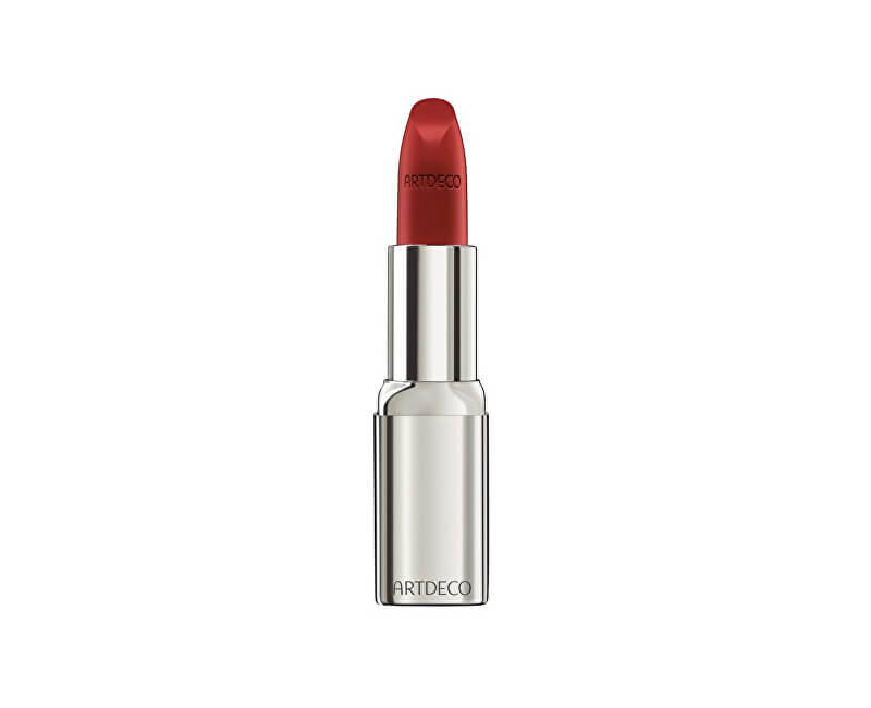Artdeco Vyhlazující rtěnka na rty The Sound of Beauty (High Performance Lipstick) 4 g 447 Goji Berry