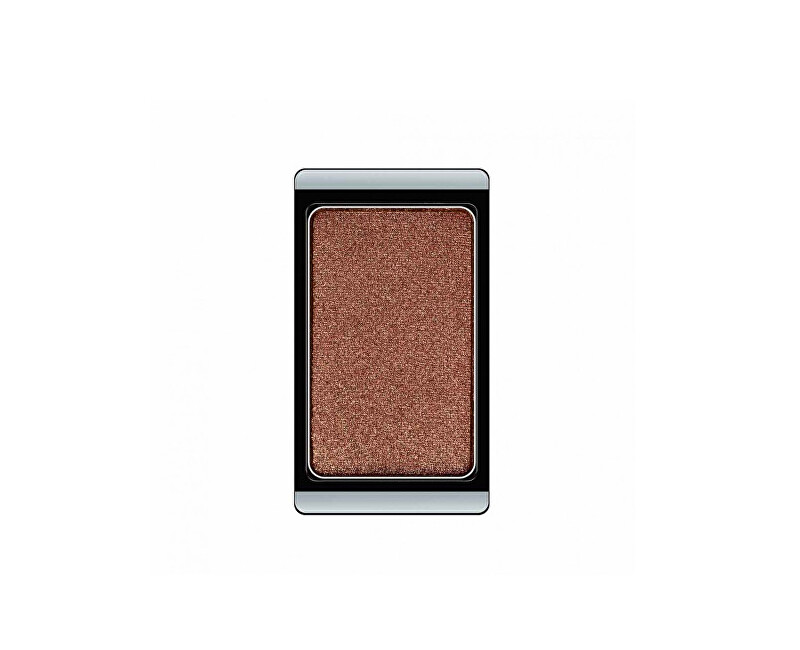 Artdeco Práškové oční stíny The Sound of Beauty (Eyeshadow) 0,80 g 202 Elegant Taupe