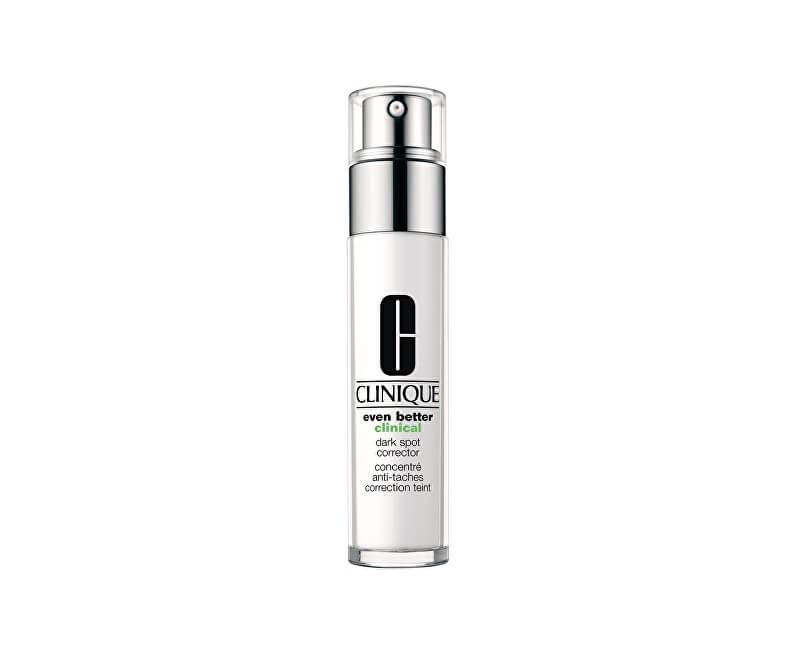 Clinique Sérum proti tmavým skvrnám Even Better Clinical (Dark Spot Corrector) 30 ml