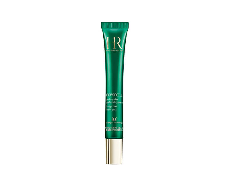 Helena Rubinstein Omlazující oční krém Prodigy Powercell (Youth Grafter The Eye Care) 15 ml